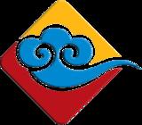 迪庆圣地国际旅行社有限责任公司